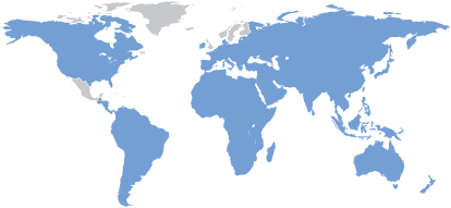 world_map